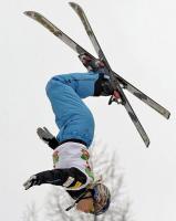 lacy-schnoor-freestyle-skii.jpg