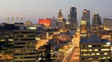 Канзас-Сити (Kansas City)