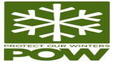 логотип организации Protect Our Winters