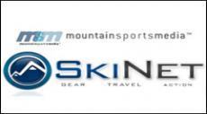 Топ 10 лыжных фильмов по версии skinet.com