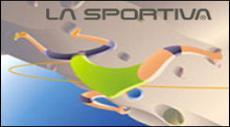 La Sportiva Master Cup 2008