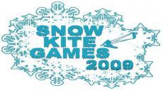Snowkite Games 2009 - сноукайт-соревнования на Плещеевом озере