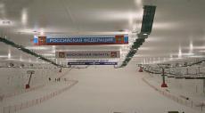 """22, 29 ноября и 6 декабря 2008 года в крытом парке """"Снеж.ком"""" состоятся 3 этапа соревнований по слалому на Кубок Rossignol и соревнования по ски- и бордер-кроссу на мини-снаряжении"""