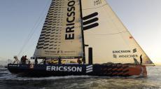 Ericsson 4