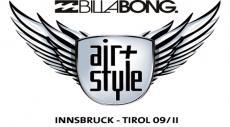 Air & Style 2009 в Инсбруке