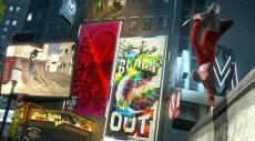 Shaun-Whites-Skateboarding_2465849.jpg
