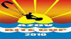 azov2010.jpg