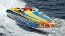 chempionat_mira_vodno_motornuy_sport_v_yalte_powerboart_p1.jpg
