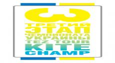 Заключительный этап Чемпионата Украины по Кайтбордингу