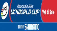 UCI_WC_MTB_ValdiSole.jpg