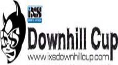 iXSDownhillCup.jpg