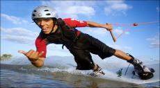 wakeboard6.jpg