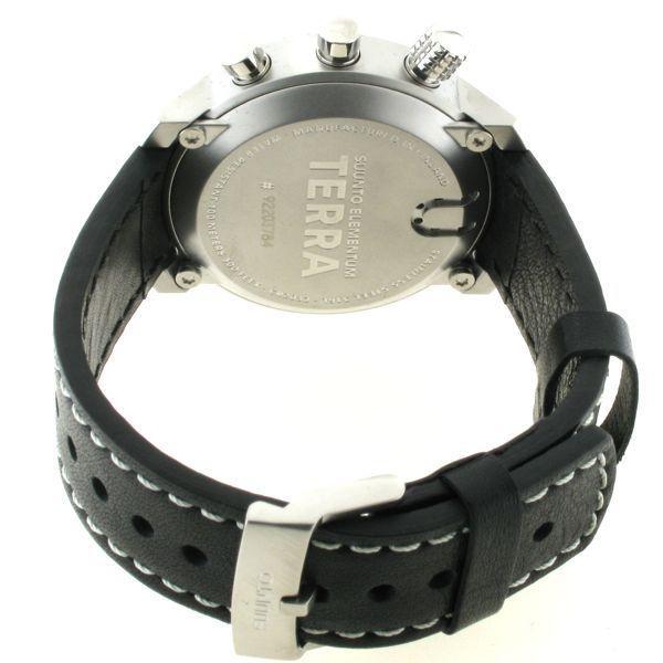 822d28f2 Продам часы Suunto elementum terra | Объявления об услугах, покупке ...