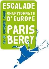 Чемпионат Европы 2008 - итоги