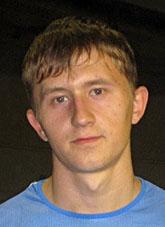 Евгений Вайцеховский