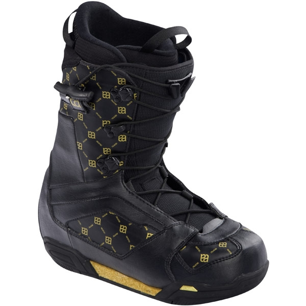 Купить Обувь Фирмы Мида