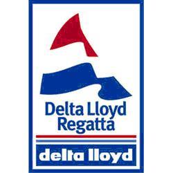 10_DL_Logo2_250.jpg