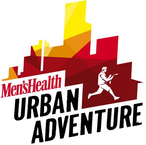 Mens_Health_Urban_Adventure_logo.jpg