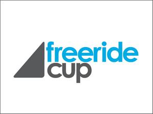 freerode-cup-2.jpg