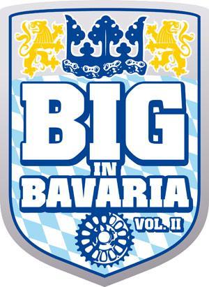 logo_BigInBavaria_Vol.II_web.jpg