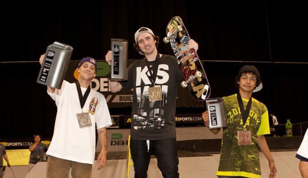 podium_men_park_boston_640.jpg
