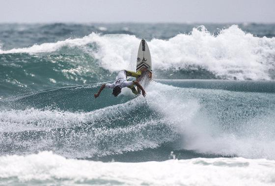 Серфинг сайты не кончаются