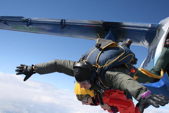 нас каталоге прыжок с парашютом официальный сайт каталоге свежих