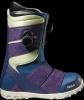 Ботинки для сноуборда 32 Circuit Boa