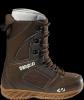 Ботинки для сноуборда 32 Exus
