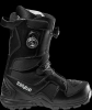 Ботинки для сноуборда 32 Focus Boa