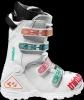 Ботинки для сноуборда 32 Fruit Boot