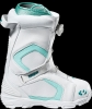 Ботинки для сноуборда Lock Boa