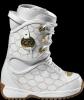 Ботинки для сноуборда 32 Nova
