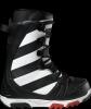 Ботинки для сноуборда 32 Prion
