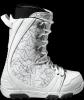 Ботинки для сноуборда 32 Prion wms