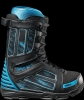 Ботинки для сноуборда 32 Prospect
