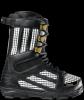 Ботинки для сноуборда 32 Prospect JP Walker