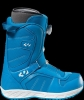 Ботинки для сноуборда 32 STW Boa