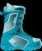Ботинки для сноуборда 32 TM-Two