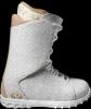 Ботинки для сноуборда 32 Ultralight