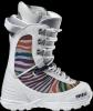 Ботинки для сноуборда 32 Vela