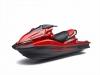 KAWASAKI Jet Ski Ultra 260X