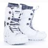Ботинки для сноуборда Atom A-Unit Team Two