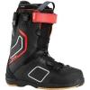 Ботинки для сноуборда Deeluxe Alpha CF