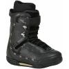 Ботинки для сноуборда Elan Betty Boot
