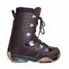 Ботинки для сноуборда Askew Blake
