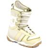 Ботинки для сноуборда Bone Craft