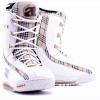 Ботинки для сноуборда Atom Diva Female