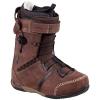 Ботинки для сноуборда Elan ELEMENT LTD