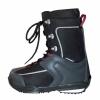 Ботинки для сноуборда Askew Explorer